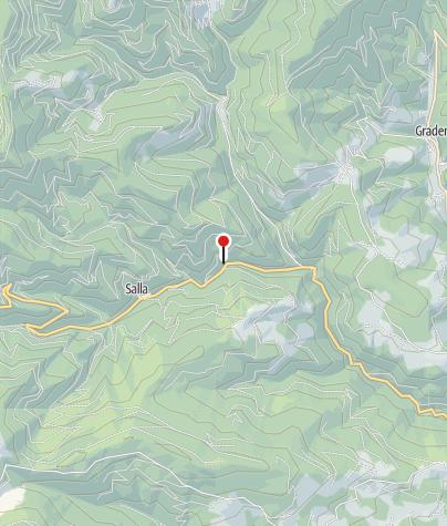 Karte / Gasthaus Kirchmayer