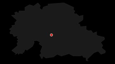 Karte / Pfeiferberg Rundkurs