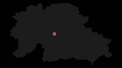 Karte / Wiesenloipe