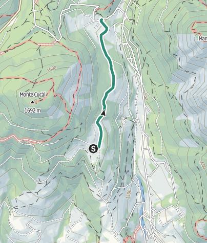 Map / Guagiola