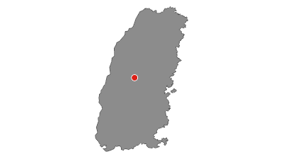 Karte / Brandenkopf-Tour