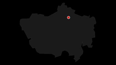 Karte / Seehäuser Försterweg