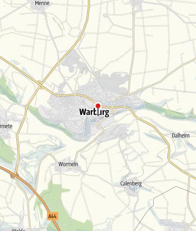 "Map / Museum im ""Stern"""