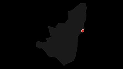 Térkép / Mátraverebély-Szentkút
