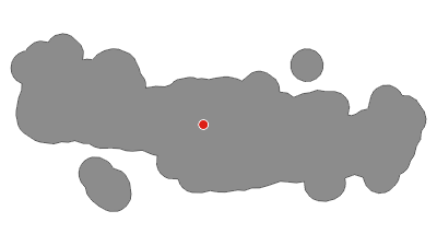 Map / Wanderreise Trans Kreta