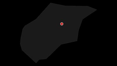 Térkép / Kalica-tető