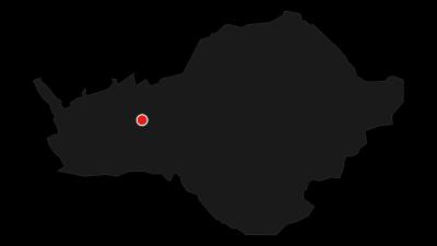 Karte / Klangraum.Stein | Sonntag