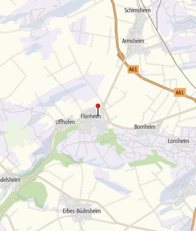 Karte / Weinstube – Weingut Haus Thiel