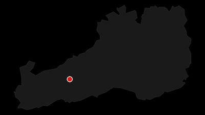 Map / St.Gallen Panorama Tour