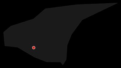 Térkép / Szőlőhegy (Jósvafő)