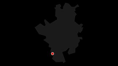 Map / Skitour Schnupperkurs - Chiemgau/ Bayrische Voralpenland / Nordtirol