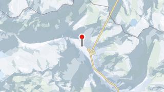 Map / Eisklettern Grundkurs inkl. Leihausrüstung