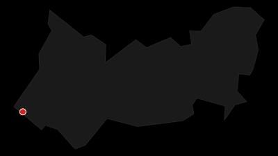 Karte / ORTOVOX Tourentipp: Klettern am Piccolo Lagazuoi