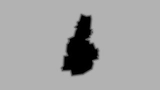 Mapa / Pouligney-Lusans