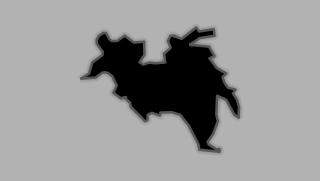 Mapa / Cléron