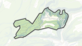 Mapa / Saraz