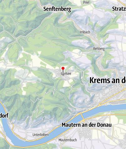 Karte / Landgasthof Lechner