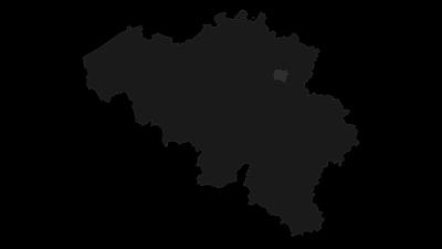 Mapa / Hasselt