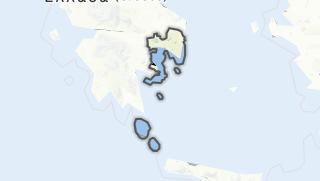 Map / Attica