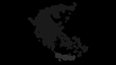 Mapa / Crete