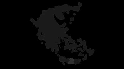 Térkép / Iraklio