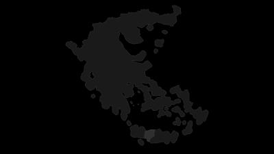 Térkép / Rethymno