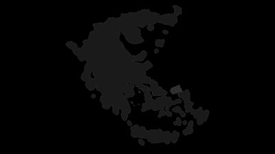 Kartta / Ikaria