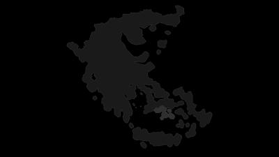 Kartta / Thira
