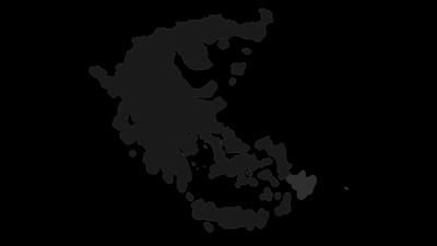 Térkép / Rhodos
