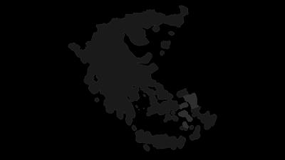 Kartta / Kalymnos