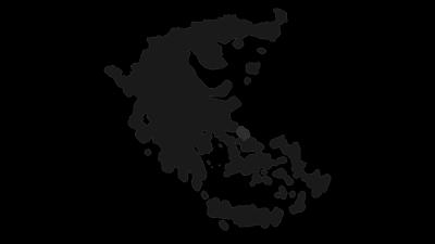 Kartta / Andros