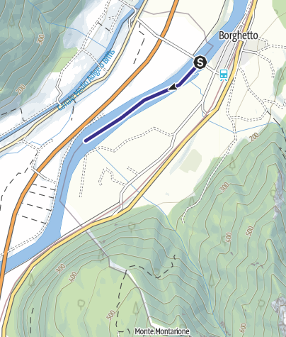 Karte / NKC