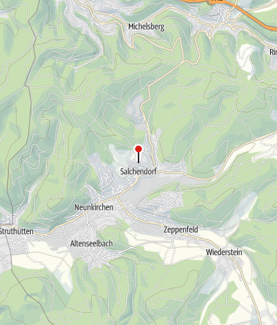 Map / Ferienwohnung Pieck