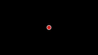 Carte / Circuit Shelburn : le sentier de la liberté