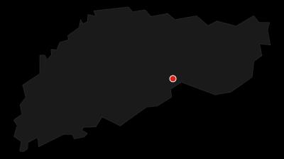 Map / Klettersteig Rotstock