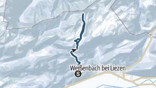 Mappa / Hochmölbing