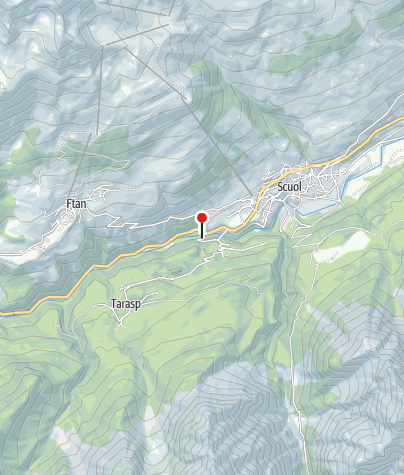Karte / Carola-Quelle