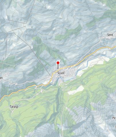Karte / Vi-Quelle