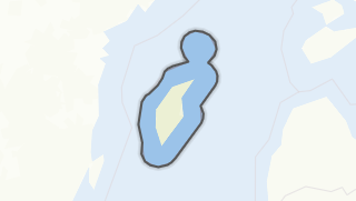 Karte / Gotlands län