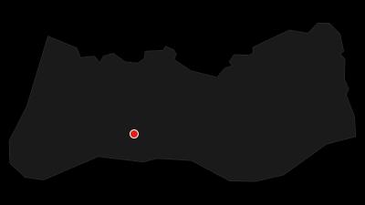 Karte / Aktiv & entspannt an der Algarve