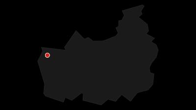 Map / Alpenvereinaktiv-Autorentreffen 2018