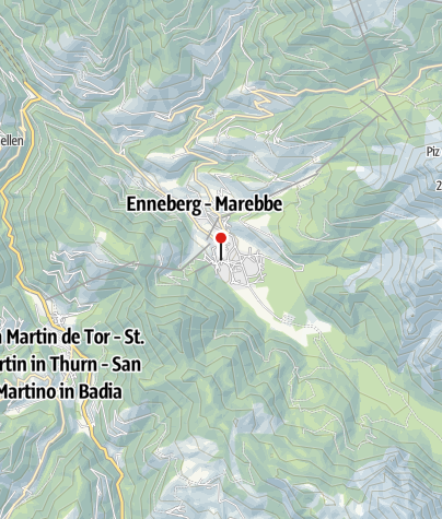 Map / Christophorus beauty & more
