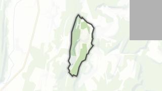 Térkép / Bartherans