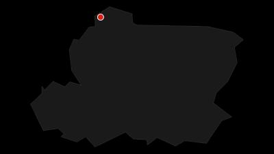 Map / 01 MONTE CHIADENIS per la ferrata ovest