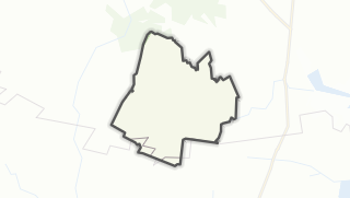 地图 / Beidaud