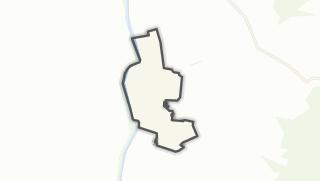 地图 / Peceneaga