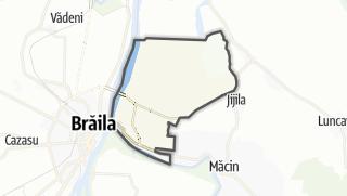 地图 / Smîrdan