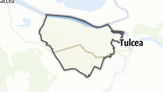 地图 / Somova