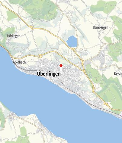 Karte / Radsportstudio GmbH