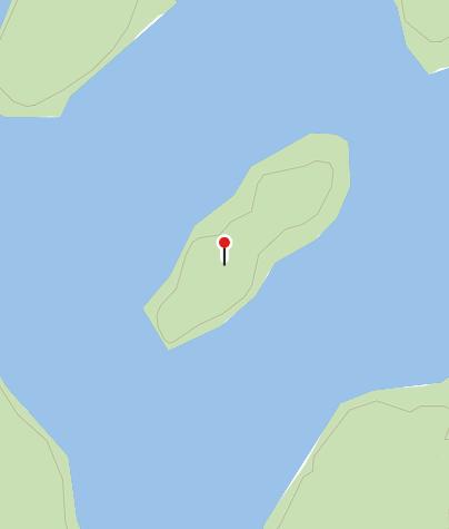 Map / Apostle Islands National Lakeshore